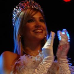 Gala Miss
