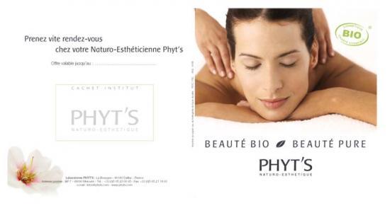 bc-phyts-1.jpg